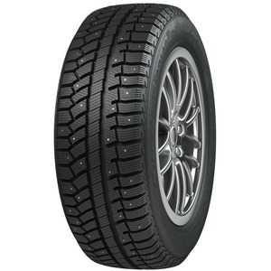Купить Зимняя шина CORDIANT Polar 2 205/60R15 91T (Под шип)