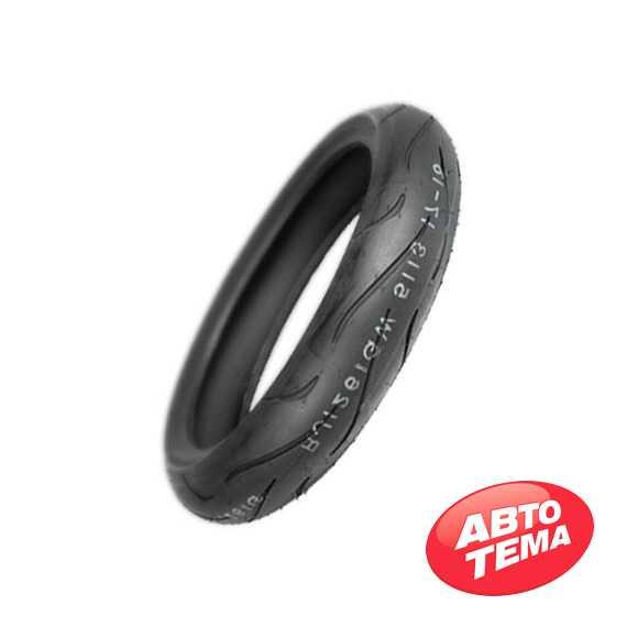 SHINKO 010 Apex - Интернет магазин резины и автотоваров Autotema.ua
