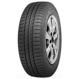 Купить Летняя шина TUNGA Camina PS-4 175/70R13 82T