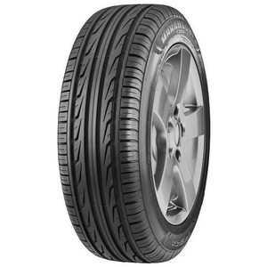Купить Летняя шина MARANGONI Verso 185/60R14 82T