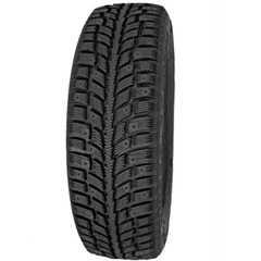 Купить Зимняя шина PROFIL EXTREMA 185/65R15 88T (Под шип)