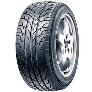 Купить Летняя шина Riken Maystorm 2 B3 195/65R15 91H