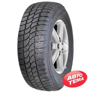 Купить Зимняя шина TAURUS Winter LT 201 225/65R16C 112/110R (Под шип)