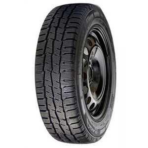 Купить Зимняя шина HIFLY Win-Transit 215/70R15C 109/107R