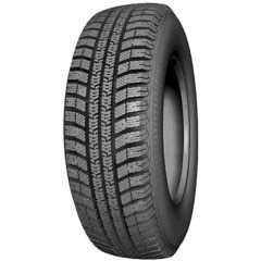 Купить Зимняя шина AMTEL NordMaster K-239 175/65R14 82Q (Под шип)