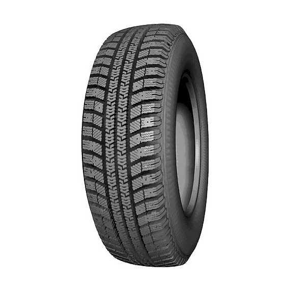 Зимняя шина AMTEL NordMaster K-239 - Интернет магазин резины и автотоваров Autotema.ua