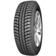 Купить Зимняя шина AMTEL NordMaster K-245 185/65R14 86Q (Под шип)