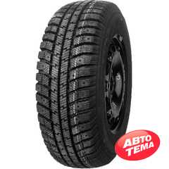 Зимняя шина AMTEL NordMaster ST-221B - Интернет магазин резины и автотоваров Autotema.ua