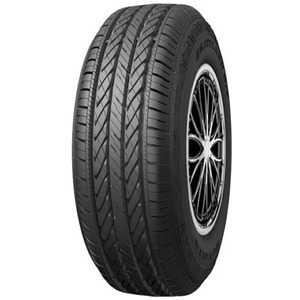 Купить Летняя шина ROTALLA RF10 225/55R18 98H