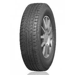 Купить Летняя шина Jinyu YS72 H/T 225/60R18 100H