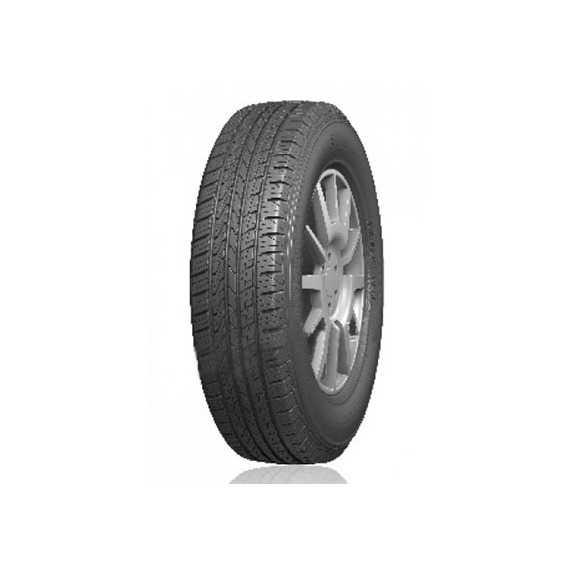 Летняя шина JINYU YS72 H/T - Интернет магазин резины и автотоваров Autotema.ua
