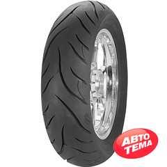 Купить AVON Cobra AV72 150/80 R16 77V REAR TL