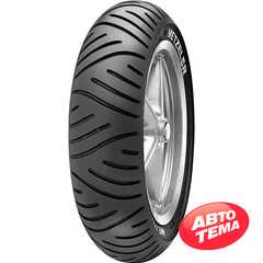 Купить METZELER ME 7 Teen 140/60 R13 57L REAR/FRONT TL