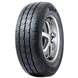 Купить Зимняя шина OVATION WV-03 195/75R16C 107/105R