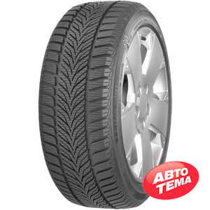 Купить Зимняя шина SAVA Eskimo HP 215/65R16 99H