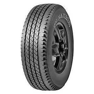 Купить Летняя шина NEXEN Roadian H/T 245/65R17 105S