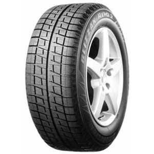 Купить Зимняя шина BRIDGESTONE Blizzak Revo 2 225/60R16 98Q