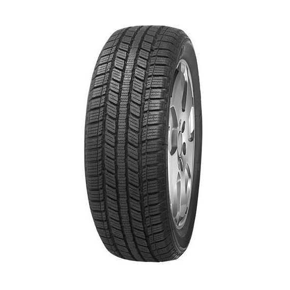 Зимняя шина TRISTAR Snowpower SUV - Интернет магазин резины и автотоваров Autotema.ua