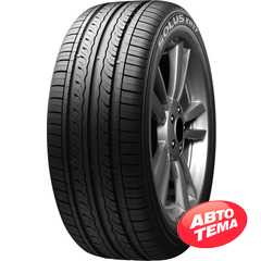 Купить Летняя шина KUMHO Solus KH17 205/65R16 95H