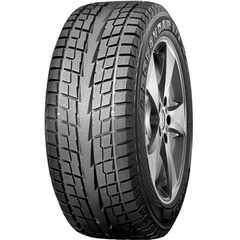 Купить Зимняя шина YOKOHAMA Geolandar I/T-S G073 245/60R18 105Q