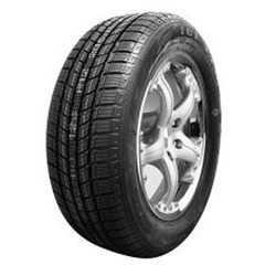 Зимняя шина ZEETEX Ice-Plus S 100 - Интернет магазин резины и автотоваров Autotema.ua