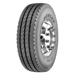 Купить DUNLOP SP 382 (рулевая) 315/80R22.5 156/150K