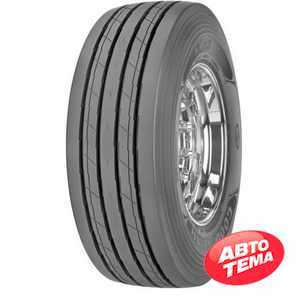 Купить GOODYEAR KMAX T 385/55 R22.5 160K