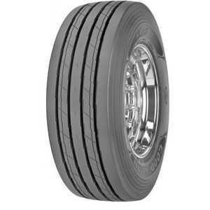 Купить GOODYEAR KMAX T 435/50 R19.5 160J