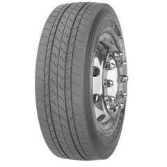 GOODYEAR FuelMax S - Интернет магазин резины и автотоваров Autotema.ua
