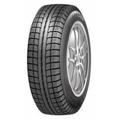 Купить Зимняя шина MAXTREK Trek M7 225/55R19 99H