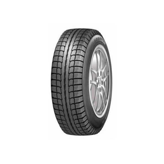 Зимняя шина MAXTREK Trek M7 - Интернет магазин резины и автотоваров Autotema.ua