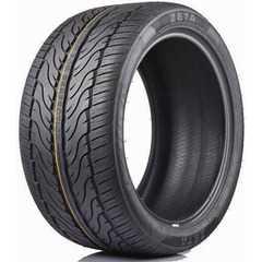 Купить Летняя шина ZETA Azura 225/60R18 104V