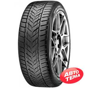 Купить Зимняя шина VREDESTEIN Wintrac Xtreme S 235/60R17 102H