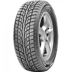 Купить Зимняя шина SAILUN Ice Blazer WSL2 225/50R17 98H