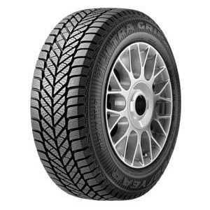 Купить Зимняя шина GOODYEAR UltraGrip Ice SUV 205/60R16 91Q