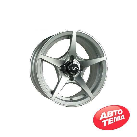 RZT 53083 S - Интернет магазин резины и автотоваров Autotema.ua