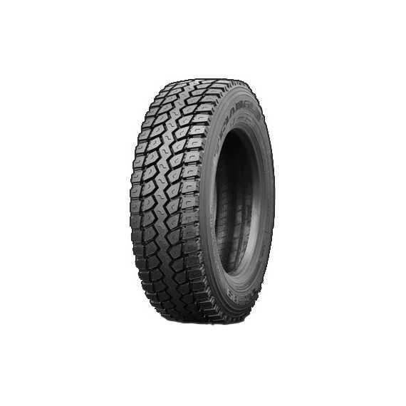 TRIANGLE TR689А - Интернет магазин резины и автотоваров Autotema.ua