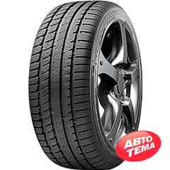 Купить Зимняя шина KUMHO I`ZEN KW27 275/40R19 105V