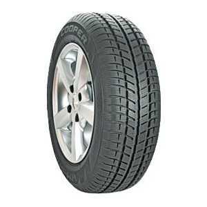 Купить Зимняя шина COOPER Weather Master SA2 215/45R17 91V