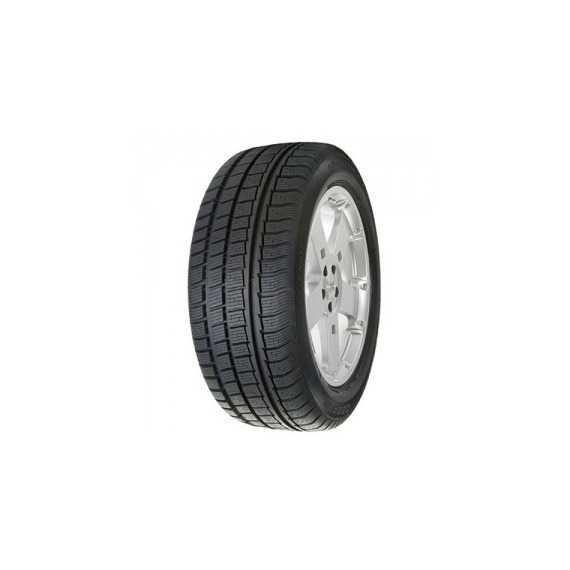 Зимняя шина COOPER Discoverer M plus S Sport - Интернет магазин резины и автотоваров Autotema.ua