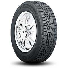 Купить Зимняя шина NEXEN Winguard WinSpike 195/60R16 89T (Под шип)