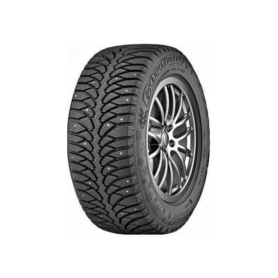 Зимняя шина CORDIANT Sno-Max - Интернет магазин резины и автотоваров Autotema.ua