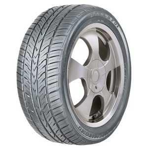 Купить Всесезонная шина SUMITOMO HTR A/S P01 245/40R18 93W