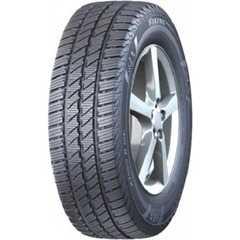 Зимняя шина VIKING Snowtech Van TL - Интернет магазин резины и автотоваров Autotema.ua