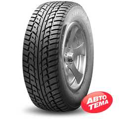 Купить Зимняя шина MARSHAL I Zen RV Stud KC16 245/70R16 107T (Под шип)