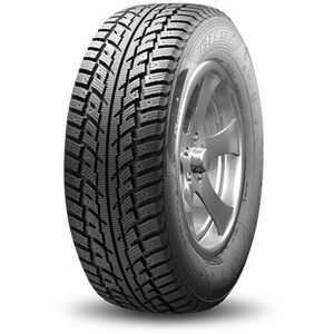 Купить Зимняя шина MARSHAL I Zen RV Stud KC16 285/60R18 116R (Под шип)