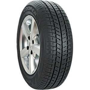 Купить Зимняя шина COOPER Weather Master SA2 Plus 205/55R16 91H