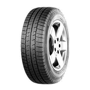Купить Зимняя шина PAXARO Van Winter 205/65R16C 107/105T