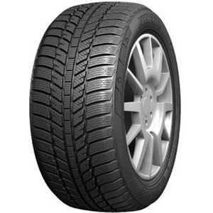Купить Зимняя шина EVERGREEN EW62 195/65R15 91T