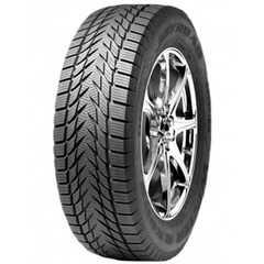 Купить Зимняя шина JOYROAD RX808 235/40R18 95V